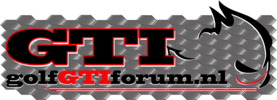 golf gti forum logo